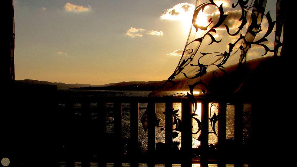 Leilighet Sunset View