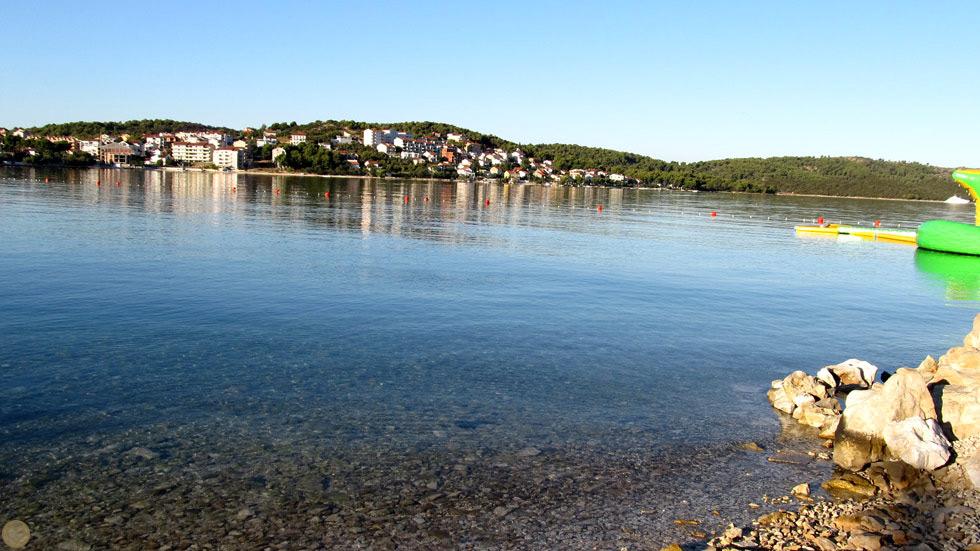 Okrug Strand